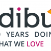 idibu celebrates 10th anniversary with record numbers