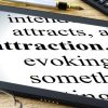 Building a successful talent attraction strategy