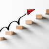 Scaling Up: Making the Leap from SME to Large Business